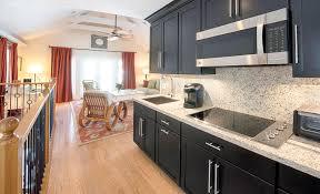 Hotel Kitchen Design Key West Cottages For Rent