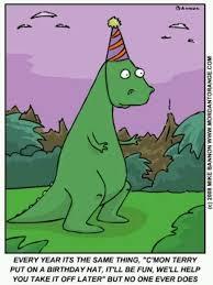 T Rex Unstoppable Meme - 64 best t rex memes images on pinterest ha ha funny stuff and