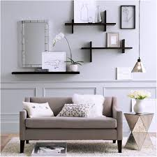 wall shelving ideas for bathrooms unique wall shelf designs unique