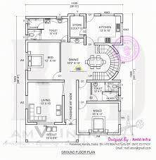 house plan architects architects home plans 100 images outstanding three bedrooms