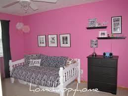 furniture work office decor ideas best benjamin moore paint