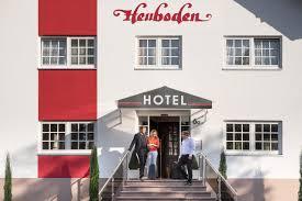 Landhausk He Angebot Hotel Heuboden Deutschland Umkirch Booking Com