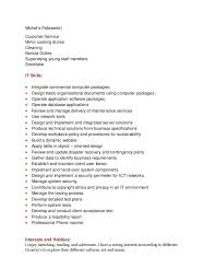 it resume service resume writers north brisbane contegri com