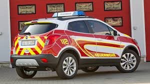 opel mokka 2015 opel mokka feuerwehr 2015 wallpapers and hd images car pixel