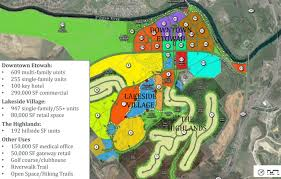 Hunger Games District Map Hunger Games U0027 Theme Park Proposal Replaced By Mixed Use