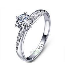 cincin perak cincin perak wanita drisana zlata silver