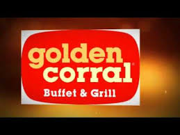 golden corral coupons youtube
