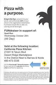 20 20 Program Kitchen Design by Kitchen Creative California Pizza Kitchen Mission Statement