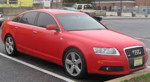 white and pink audi file audi a6 4 2 s line jpg wikimedia commons