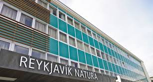 hotels icelands largest commercial real estate company
