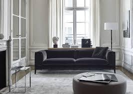 sofa dives maxalto design by antonio citterio furniture