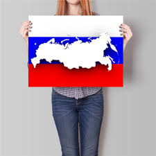 Design Home Map Online Compare Prices On Russia Country Map Online Shopping Buy Low