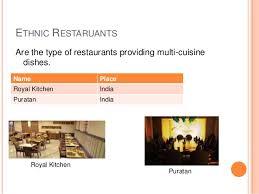 plan d une cuisine de restaurant cuisine type plan de cuisine optez pour le granit avec la marbrerie