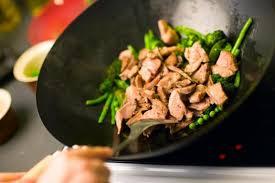 cuisiner au wok cuisiner au wok et acheter wok