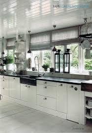 velvet u0026 linen kitchens