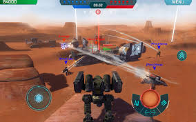 war robots full apk games free download war robots is an action