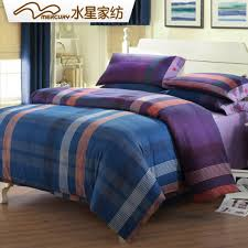 home design plaid flannel comforter regarding encourage home designs