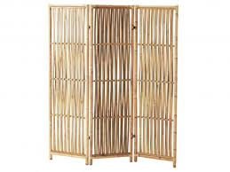 Wicker Room Divider 9 Best Room Dividers The Independent Throughout Wicker Room