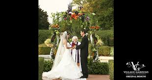 Trellis Rental Wedding Rent U2014 Village Gardens Weddings