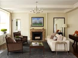 New Design Living Room Design Living Room Designs Unwind Middot - New design living room