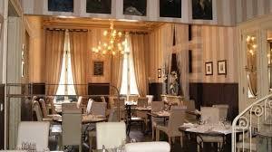 restaurant cote cuisine photos menus avis promos cote cuisine