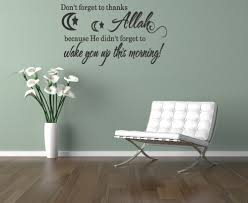 letter s wall decor online buy wholesale letter wall decor from china letter wall