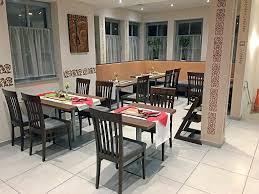 Esszimmer Essen Werden Thailändische Küche In Anong U0027s Esszimmer In Dettenhausen
