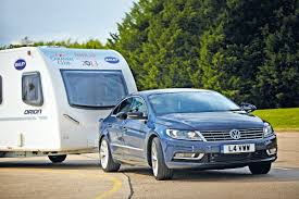 0 120g km tax bands a c volkswagen cc tow car of the year