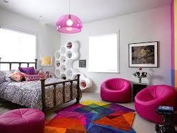 id d o chambre ado fille lit ado fille design bemerkenswert chambre ado fille design en 65