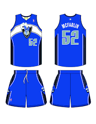 design basketball jersey maker the best and worst of the dallas mavericks uniform design contest