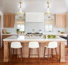 pictures of light wood kitchen cabinets 37 light wood kitchen cabinets modern reviews tips