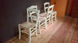 sedie per cucina in legno sedie per soggiorno prezzi simple sedie rosse trasparenti di