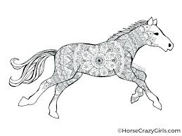 coloring sheets of a horse horse racing coloring pages horse racing coloring pages horse
