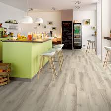Commercial Grade Wood Laminate Flooring Ac5 For Commercial Use Laminate