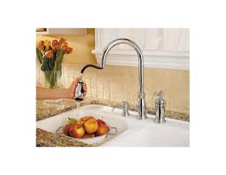 Price Pfister 974 035 by Faucet Com T526 Tmc In Polished Chrome By Pfister