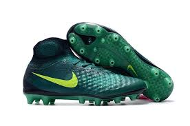 buy football boots uk buy cheap nike magista obra ii ag pro football boots for 77 19