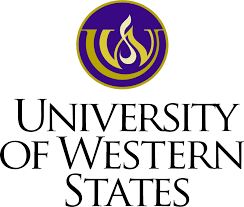 university of western states uws admissions team