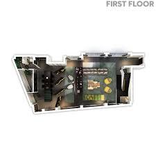 wow suite bank w amsterdam download floor plan