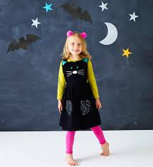 creative and plastic free halloween party ideas for kids upcyclist