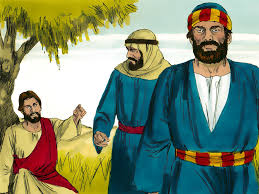 free bible images jesus celebrates the last supper with his