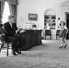 Kennedy Oval Office by Weißes Haus Wie John F Kennedy Sich Selbst Abhören Ließ Welt