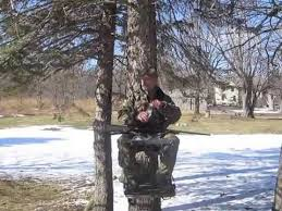 portable tree stand tables the one and only 5 in 1 table fits all