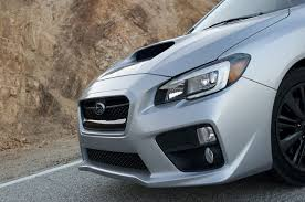 subaru wrx hatch totd should the 2015 subaru wrx offer a hatchback motor trend wot