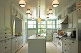 edwardian kitchen ideas idea cottage in the htons traditional kitchen new york