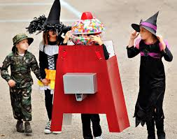 halloween party cleveland pepper pike trick or treat is on friday morning links cleveland com