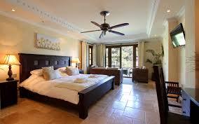 luxury villa villa florenta marbella spain europe firefly