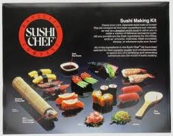 sushi for beginners book 62 best sushi recipe books images on sushi recipes
