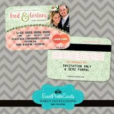 butterfly wedding invitations unique credit cards butterfly