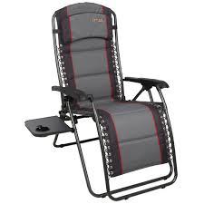Quest Directors Chair Side Table Quest Leisure Garden Furniture U2013 The Uk U0027s No 1 Garden Furniture Store