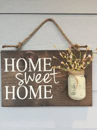 Best  Sweet Home Ideas On Pinterest Diy House Decor Dining - Custom signs for home decor
